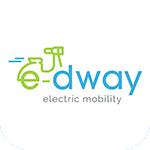 E-dway